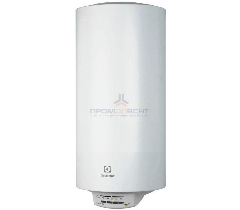 Водонагреватель Electrolux EWH 80 Heatronic DL Slim DryHeat в наличии: купить в Санкт-Петербурге с доставкой